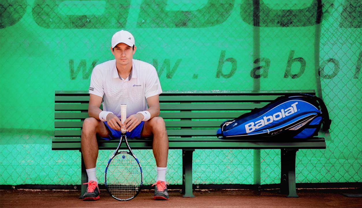 La cima del tenis mundial es española